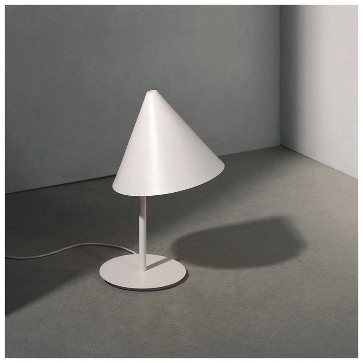 Conic Tafellamp - MisterDesign