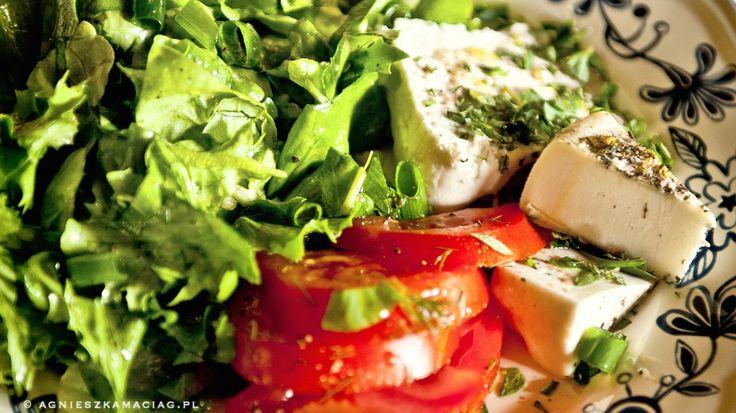 Dieta niełączenia – część I:  skąd się wzięła i jakie są jej główne założenia http://agnieszkamaciag.pl/dieta-nielaczenia-skad-sie-wziela-i-glowne-zalozenia/