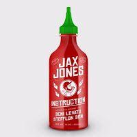 """RADIO   CORAZÓN  MUSICAL  TV: JAX JONES LANZA SU NUEVO SINGLE """"INSTRUCTION"""" FEAT..."""