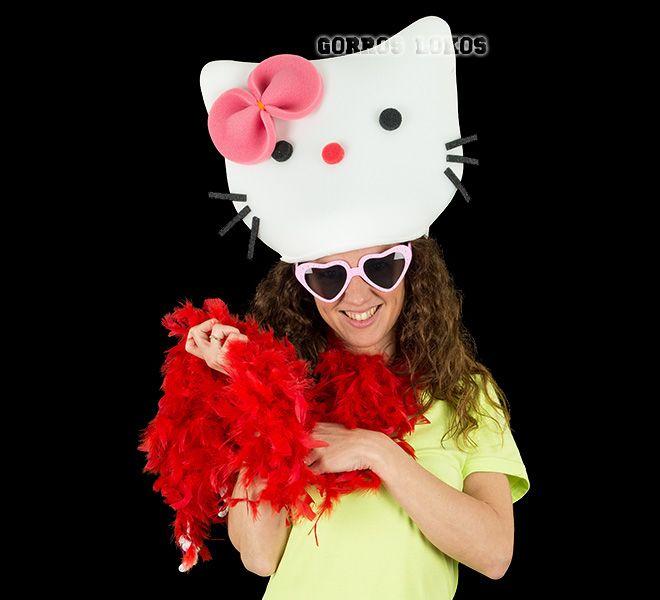 GORROS GOMAESPUMA STANDARD¡¡¡ Disfruta y diviértete con los STANDARD de Gorros Lokos !!!Os presentamos nuestra gama Standard de divertidos y originales gorros, sombreros y pelucas de gomaespuma. Disponemos de una amplia variedad de diseños y colores que seguro se ajustan a