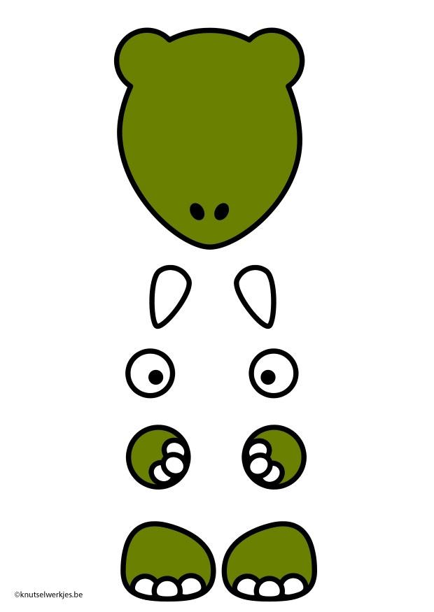 18406-att dino 3.jpg (620×875)