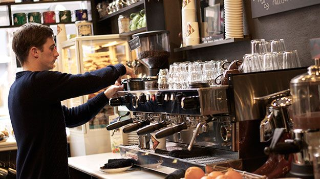 kaffebarer | Sigfreds Kaffebar – BYENS BEDSTE KAFFEPAUSER