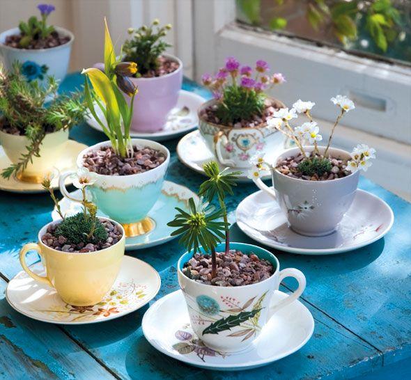 544 besten wohnen mit pflanzen bilder auf pinterest for Innendekoration pflanzen