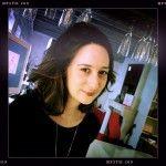 Interview avec Celine Lazorthes fondatrice de Leetchi au sujet de sa 2nd levée de fonds  http://frenchweb.fr/entretien-exclu-levee-de-4m-deuros-les-nouveaux-objectifs-de-leetchi-60931/
