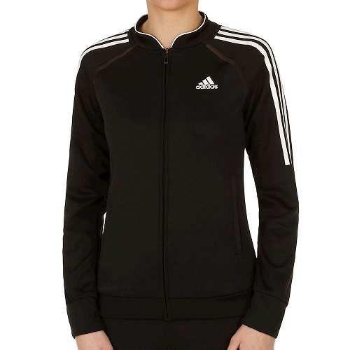 Prezzi e Sconti: #Club club giacca da allenamento donna  ad Euro 62.90 in #Abbigliamento da tennis #Adidas