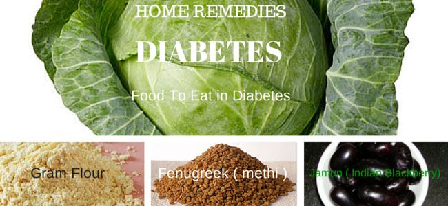 Candy and Sweets *** Click image to read more details. #DiabetesHomeRemedy