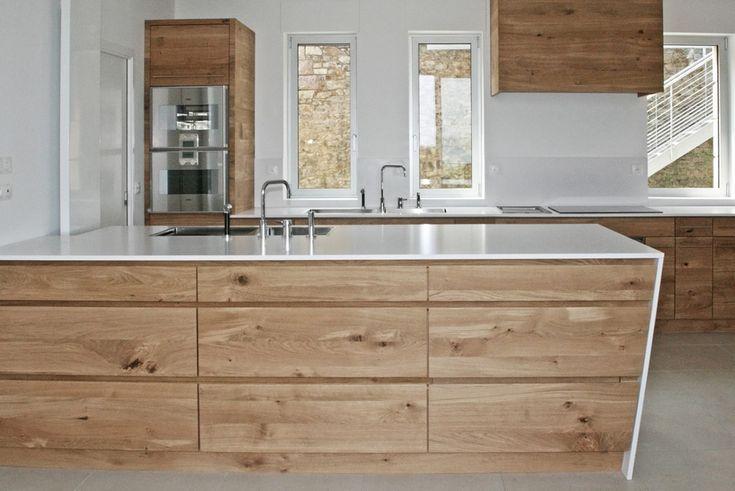les 25 meilleures id es de la cat gorie plan de travail quartz sur pinterest quartz blanc. Black Bedroom Furniture Sets. Home Design Ideas