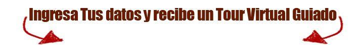 Generar Ingresos Desde Casa nunca había sido mas fácil el negocio de la red de mercadeo con las tendencias hacia el futuro en el siglo 21 todo ahora es en red en la era agraria el que tenia mas terrenos era rico en la industrial los que tenia muchas empresas en la era informática todos puede ser ricos si aprende el NETWORMARKETING  www.gigantesdedios.com