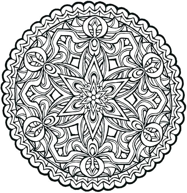 Mandela Coloring S Mandala Coloring Books Near Me Mandala Coloring Pages Mandala Coloring Coloring Pages For Grown Ups