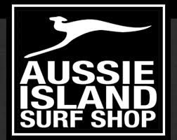 2. I am currently employed at Aussie Island Surf Shop in Wilmington, North Carolina. Here I handle rentals, sales, and customer service. This position has provided me with skills concerning customer service and management, file handling, financing, and product pricing.