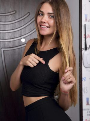 Polina Kadynskaya Funny In 2018 Pinterest Teen Babes Teen And Beauty