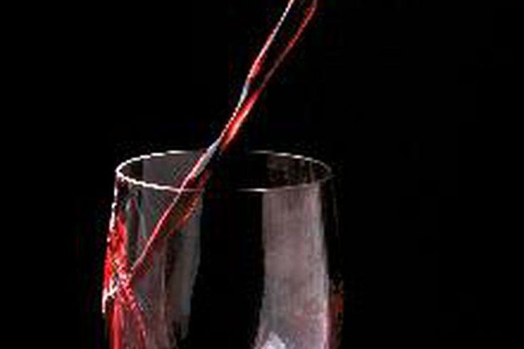 Los beneficios del vinagre de vino tinto para la salud | Muy Fitness