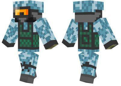 Best Minecraft Skins Images On Pinterest Minecraft Skins - Skins para minecraft pe