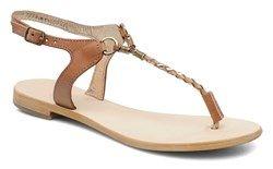 Sandały damskie Bocage