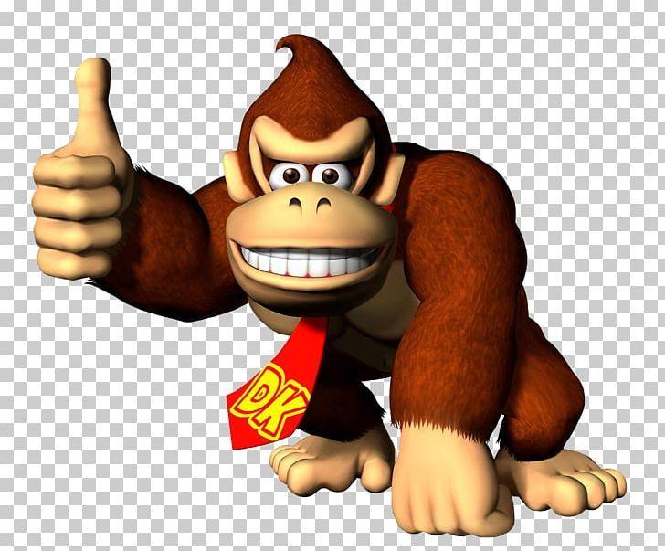 Donkey Kong Jr Super Mario Bros Donkey Kong Country Png Arcade Game Bowser Cartoon Donkey Kong Donke Donkey Kong Donkey Kong Country Donkey Kong Junior