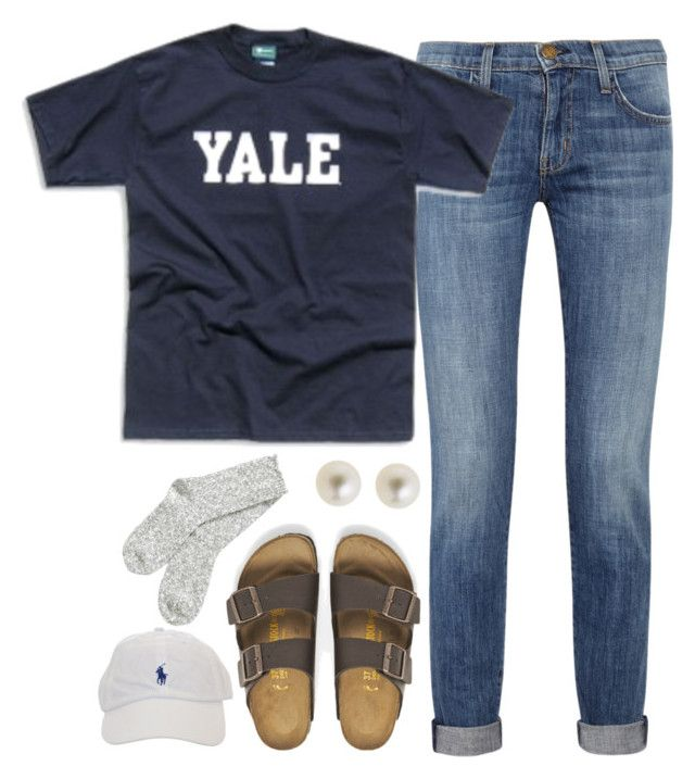 """chill out"" by tabooty ❤ liked on Polyvore"