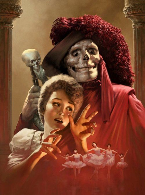 17 Best Images About The Phantom Of The Opera On Pinterest