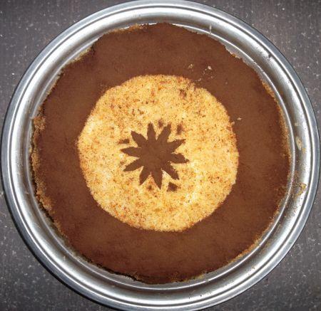 Выпечка из творога - рецепты с пошаговыми фото. Вы научитесь готовить творожное тесто без яиц, рогалики и рулет из творога с начинкой.