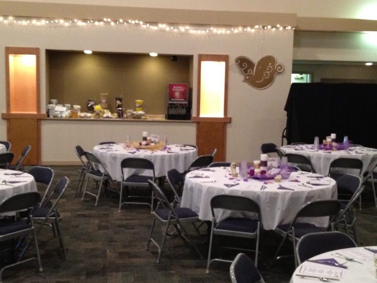 A Night for Royalty, and memories with daddy · Father DaughterBanquet