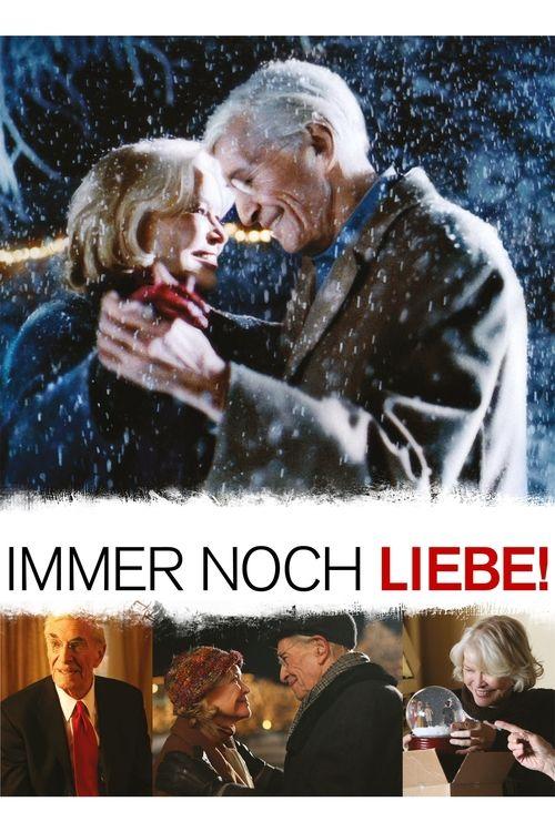 Watch Lovely, Still 2008 Full Movie Online Free