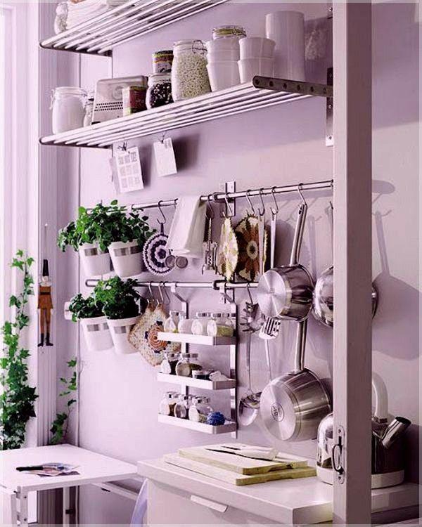 Kitchen Storage Sliding Shelf Small Kitchen Storage Ideas In Tamil Kitchen Storage Ideas For Rente Kitchen Wall Storage Kitchen Remodel Small Kitchen Remodel