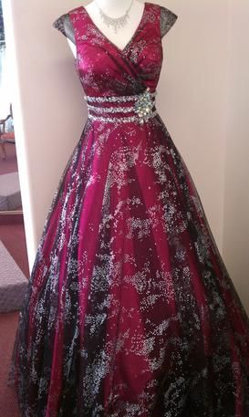 Modest formal dresses...LAURA!!!!  Love this dress for you!!!!
