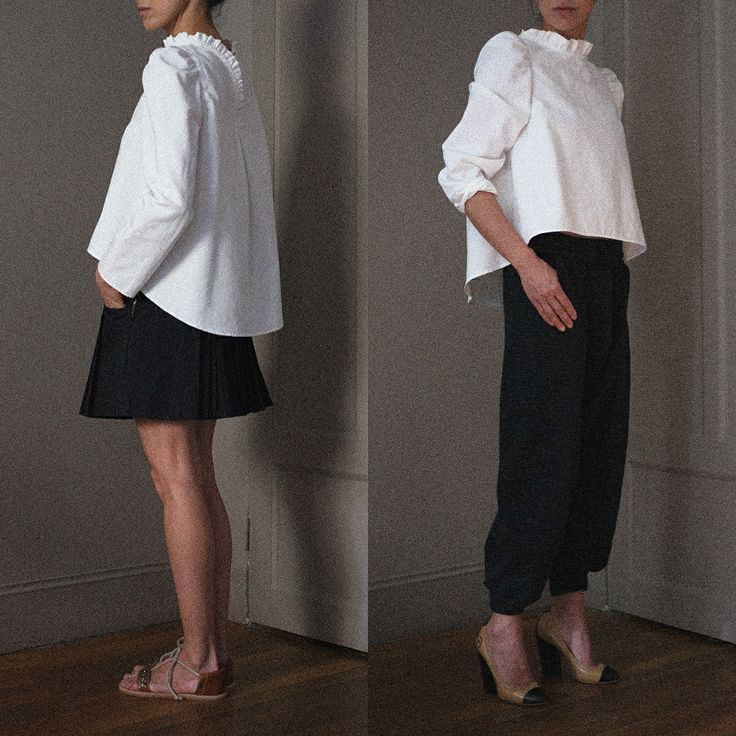 17 Best Images About Atlantique Ascoli On Pinterest Classic White Shirt Shirtdress And Free