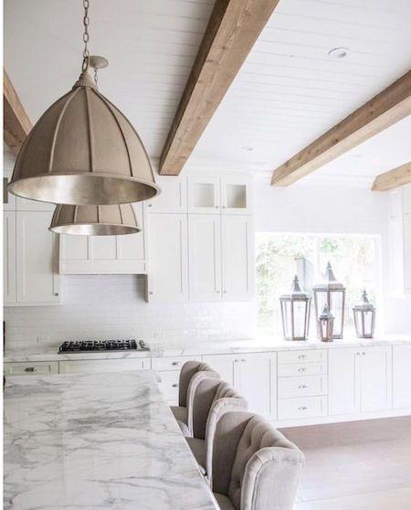 Hamptons Kitchen Lighting: 208 Best Lighting Images On Pinterest