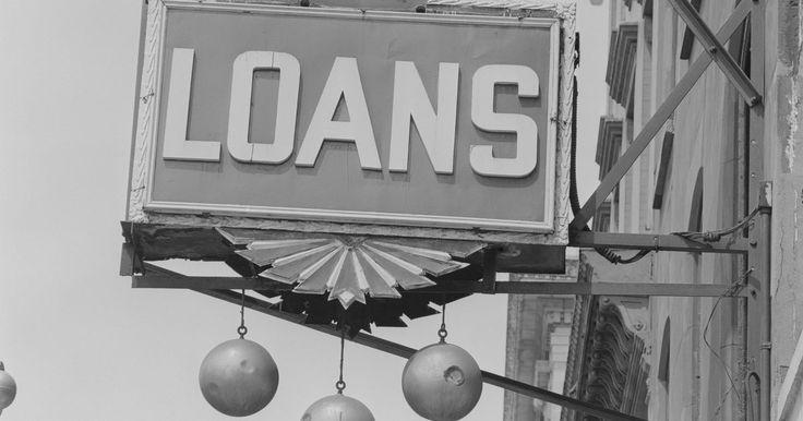 ¿Qué necesito para empezar una casa de empeño?. Si alguna vez has necesitado ganar dinero rápidamente, es probable que hayas visitado una casa de empeño. Estos negocios hacen préstamos a corto plazo a los clientes a cambio de mantener su propiedad como garantía. Para poder recuperar tu propiedad, tienes que devolver el préstamo dentro de un periodo específico. Si estás interesado en empezar tu ...