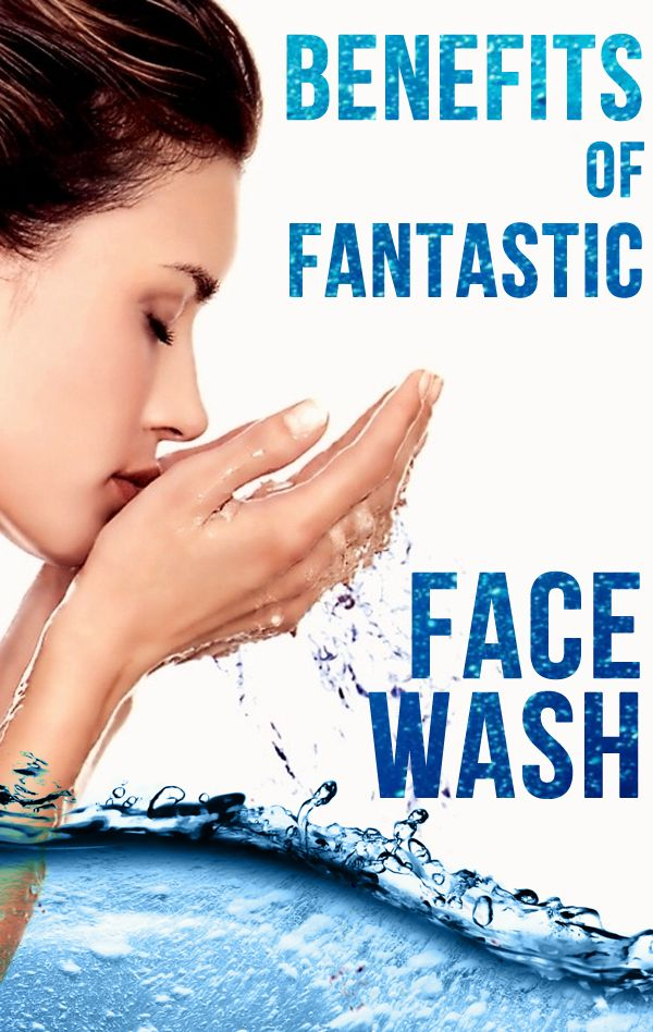 Best Face Wash For Oily Skin: Top 10