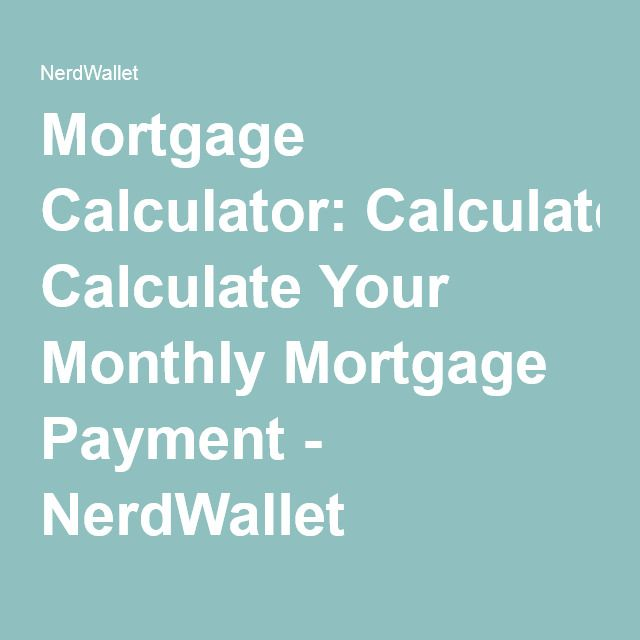 Best 25+ Mortgage calculator ideas on Pinterest Home buying - lease payment calculator