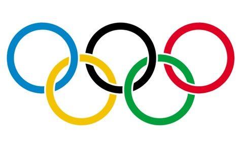 Olimpiai játékok története