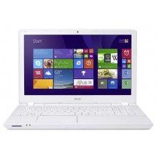 "Laptop ACER Aspire V3-572G-57ZS 15.6"" Alb NX.MSQEX.025"