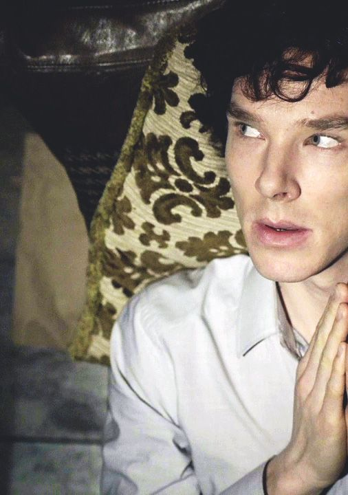 1k sherlock Benedict Cumberbatch 1 mystuff bbc sherlock a study in pink