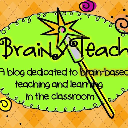 Cheers For Elementary Classrooms : Best images about classroom cheers clap on