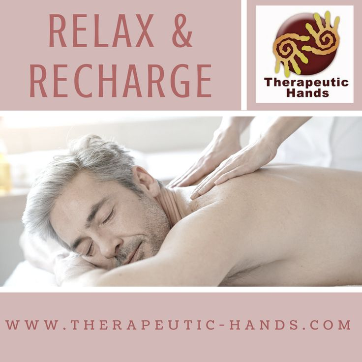Recharge, renew and relax by getting a massage in your home. I can set up the table in your living room, bedroom or on your patio. Driving to get a massage it's not worth it. Let me do the driving and you do the relaxing! I'm a licensed massage therapist and I provide in-home professional massage in Weston, Cooper City, Davie, West Sunrise, Plantation, Coral Springs, Tamarac, Parkland, Pembroke Pines and nearby areas.