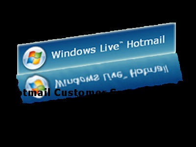 How to Contact Hotmail Customer Support ServiceHotmail Accountable, Support Service, Contact Hotmail, Definition, Custom Satisfied, Hotmail Custom, Web Application, Custom Support, Support Center
