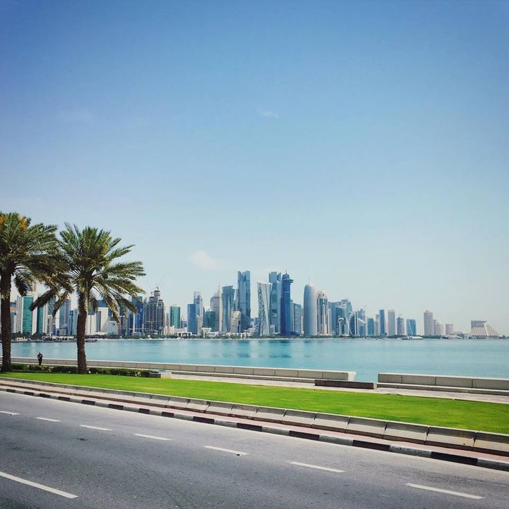 Escale à Doha : mes 10 conseils et coups de coeurs