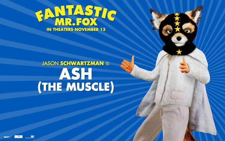 Watch Streaming HD Fantastic Mr Fox, starring Rick Edwards. N/A #N/A http://play.theatrr.com/play.php?movie=1531905