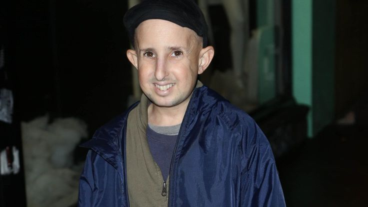 "Why Ben Woolf from ""American Horror Story"" will truly be missed."