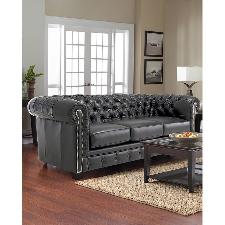 sofa on pinterest chesterfield leather sofa bed and leather sofas