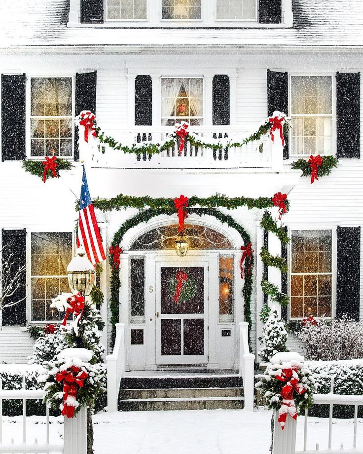452 best I\'ll Be Home for Christmas! images on Pinterest | Merry ...