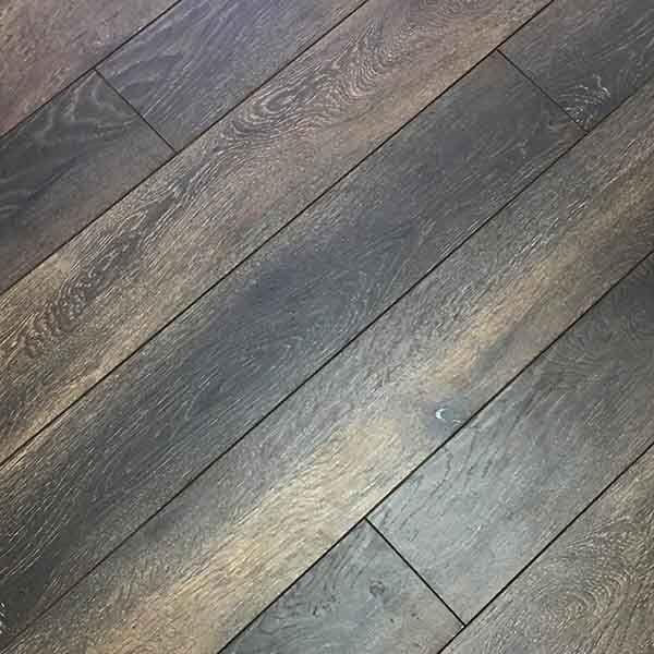 12mm Phoenix Laminate Flooring Studio