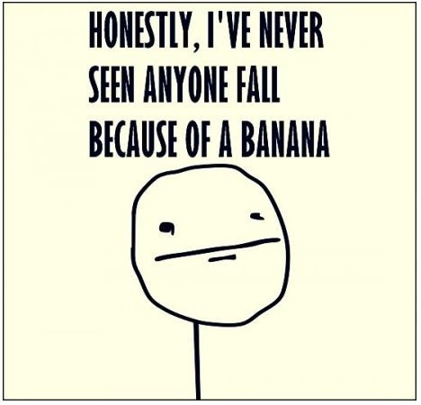 Funny Things, Laugh, Funny Pictures, Quirky Quotes, Funny Stuff, Humor, Bananas Peel, Random Stuff, True Stories