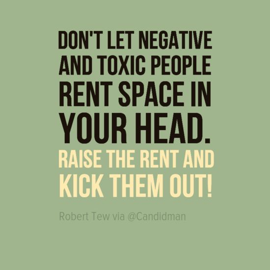 180 best images about Quotes on Pinterest | Life is short ... Raising Rent