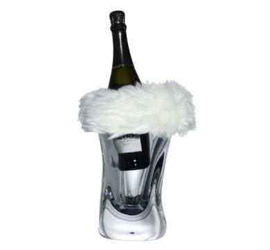 Wiaderko do szampana Kaniewski Haute Design