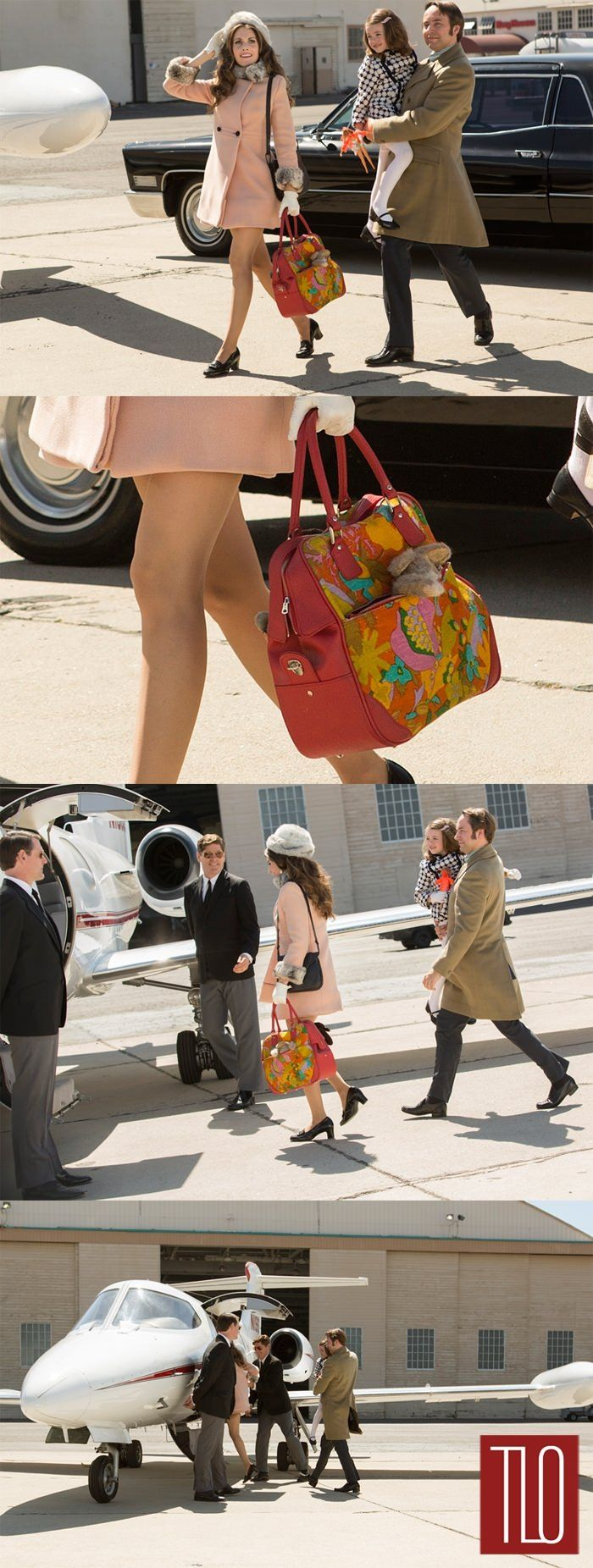 Mad-Men-Season-7-Finale-Mad-Style-Costumes-Television-Tom-Lorenzo-Site-TLO (29)