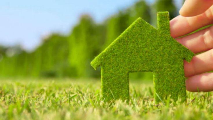 Construcción sustentable ahorrará energía eléctrica El uso de materiales aislantes para la construcción de edificios y viviendas, junto con el manejo más eficiente de equipos de iluminación y climatización permiten ahorrar hasta un 50% en el consumo de la energía. Esto significa menores gastos en electricidad y gas para los consumidores; pero también un menor costo para las empresas, aseguran entidades y compañías.  http://wp.me/p6HjOv-3si ConstruyenPais.com