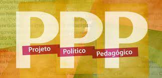 Divulgador da Palavra: MODELO DE UM PROJETO POLÍTICO PEDAGÓGICO PARA A IG...