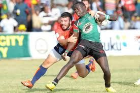 Watch Rugby Online   Live Here >> http://www.watchonlinerugby.net/Article/5737/Live-Namibia-Vs-Spain-Online/